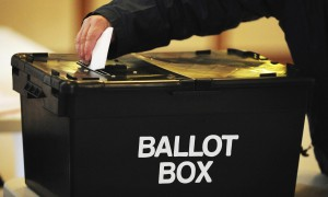 Expat vote ban may come into force in 2020